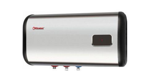 Акция на крутые водонагреватели THERMEX