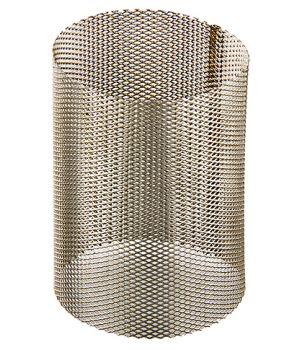 Фильтрующий элемент для косых и универсальных фильтров VALTEC