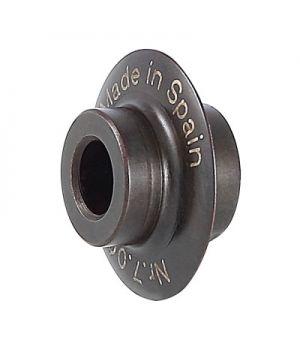Ролик отрезной для стальных труб