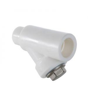 Фильтр механической очистки полипропиленовый внутренний–наружный